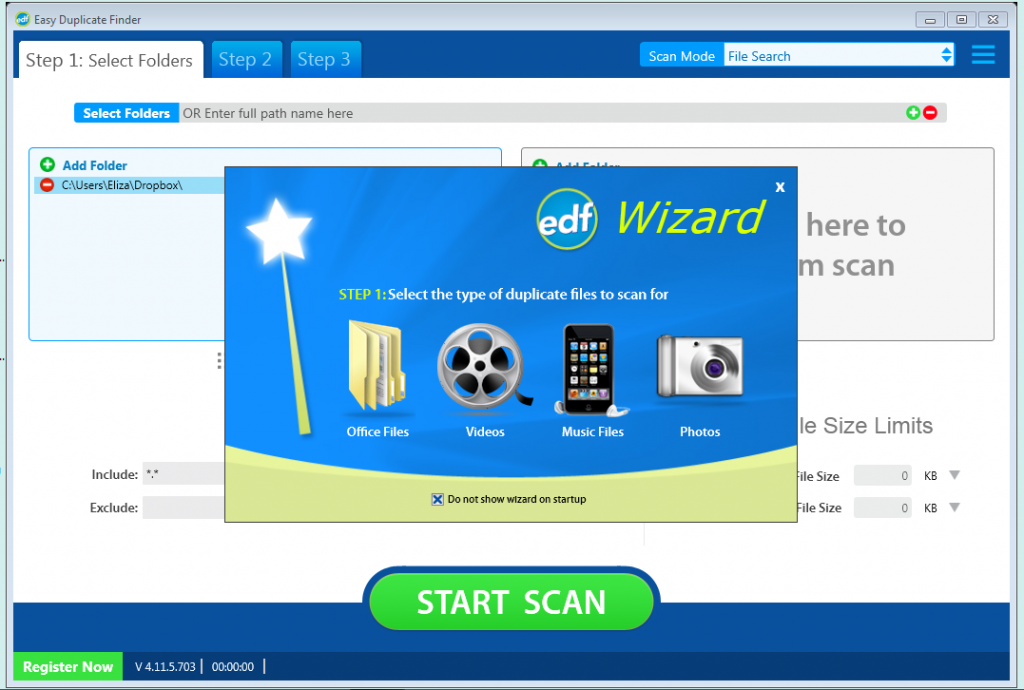 screenshot-welcome-wizard