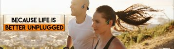 10 Must Buy Wireless Bluetooth Earbuds