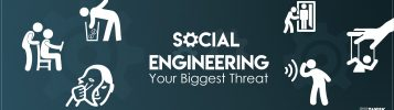 Social Engineering: The Art Of Digital Infiltration