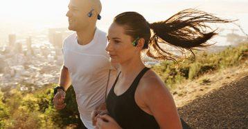 10 Must Buy Wireless Bluetooth Earbuds