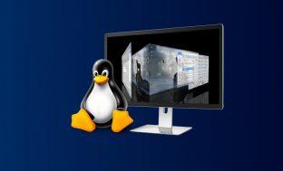 Best Linux Desktop Environments 2018