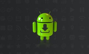 19 Best Download Managers For Android Devices