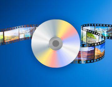 10 Best Free DVD Ripper For Windows 10