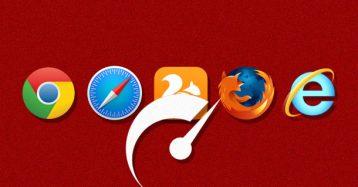 Best Internet Accelerators Software