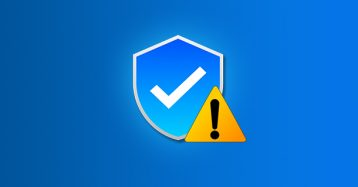 Apple Took Out Adware Doctor From Mac App Store