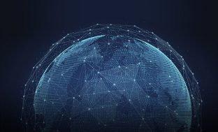 How Will Blockchain Change Our World?