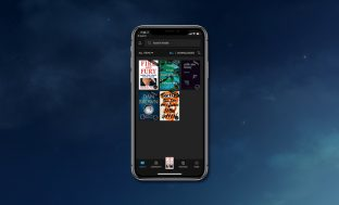 How To Buy & Download Books With Kindle For iOS