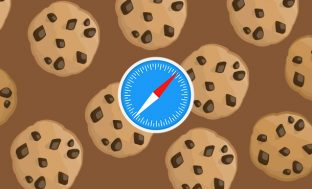 How to Clear Browser Cookies on Mac