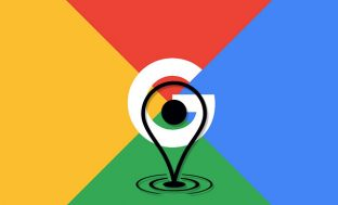 Google Can Track Your Location, Even After Disabling Location Data