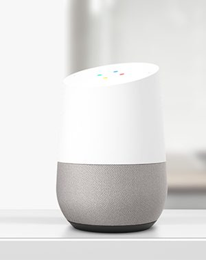 8 Unexpected Things Your Google Home Speaker Can do!