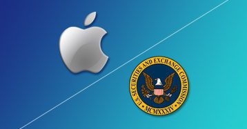 Newsletter: iPhone XC Has Color Varities & One Suspended By US SEC