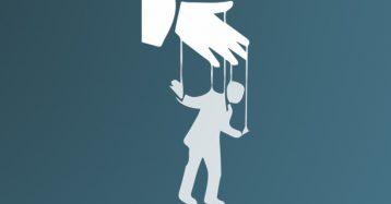 Social Engineering: The Art Of Digital Infiltration