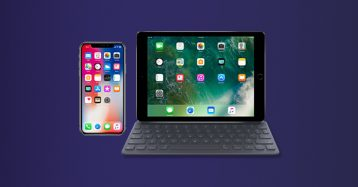 iOS Shortcuts You Should Know About