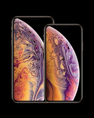 7 Useful Settings for Getting started with iPhone XS or Max