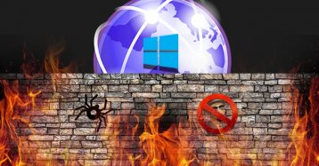 10 Best Free Firewall Software For Windows