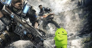 10 Best Offline Strategy Games for Android