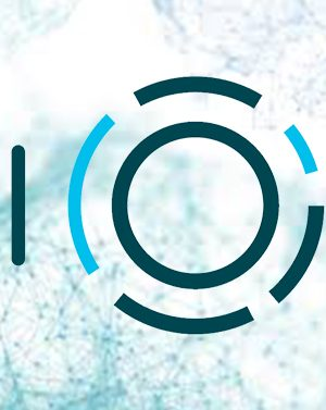 AION: The Third Generation of Blockchain Technology