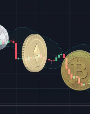 Alternatives To CoinMarketCap: Websites To Check Latest Cryptocurrency Prices