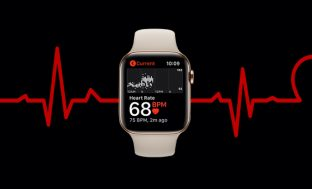 What to Expect from Apple Watch Heart Rate Monitor