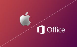 Newsletter: Apple Partners with Salesforce & Microsoft Launches Office 2019 for Windows and Mac