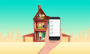 8 Best Home Inventory Apps for Android & iOS