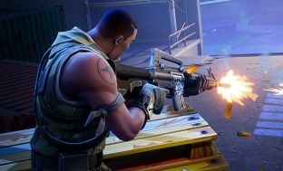 7 Fortnite Tips and Tricks to Win Your Battles Easily