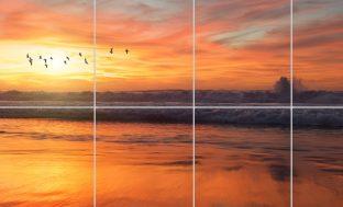 10 Best Photo Stitching Software For Windows