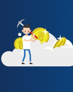 Understanding Bitcoin Cloud Mining