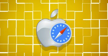 How to Permanently Delete MacBook's Browsing History