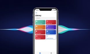 iOS 12: 5 Ways How Siri Promises to Be Smarter Than Ever!