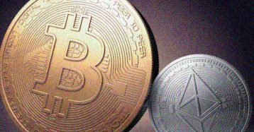 Cryptocurrency And Blockchain: Know The Difference