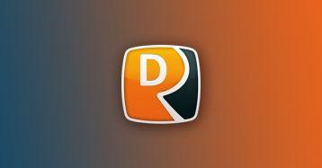 Driver Reviver: Revitalize Your PC