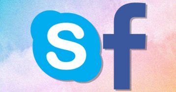Newsletter: Introducing Call Recording On Skype & Facebook Sues Blackberry