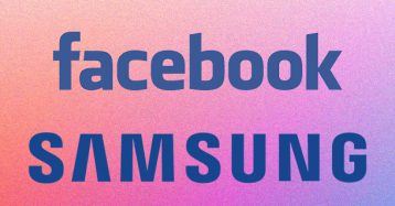 Newsletter: Facebook's Rosetta Stone & Samsung's Tracker For Smart Things