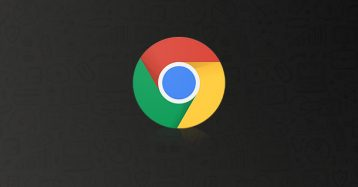 8 Amazing Google Chrome Facts You May Have Not Known About