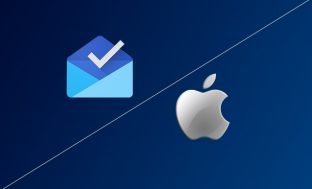 Newsletter: Apple Unveils Its Most Expensive Products Of 2018 & Google Bids Adieu To Inbox App