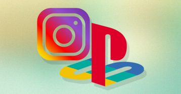 Newsletter: Instagram Launches New Feature & PlayStation Now Has PS4 & PS2 Games