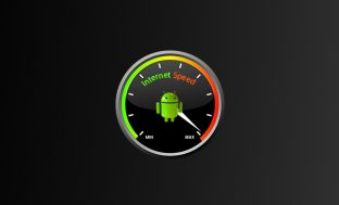 8 Best Internet Speed Booster For Android That You Must Have
