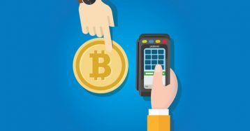 How Reliable Is Bitcoin Transaction?