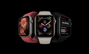 5 Fitness Features That'll Make You Buy the Apple Watch Series 4