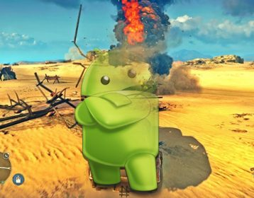 10 Best Offline Simulation Games for Android In 2018