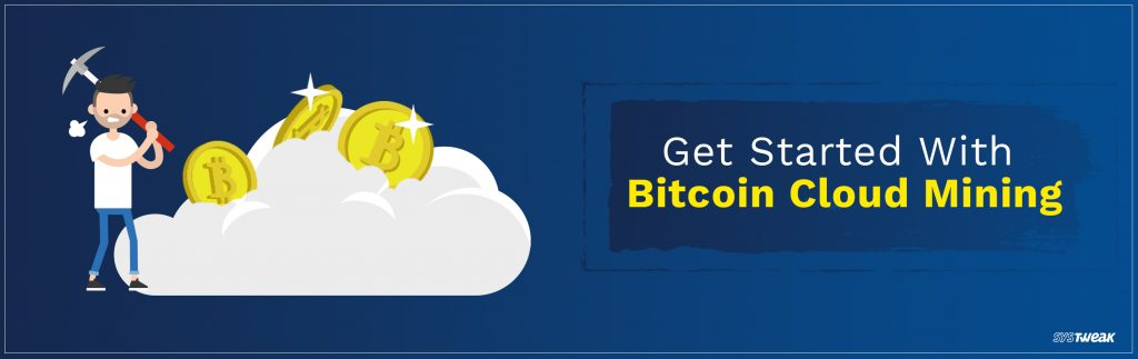 Start Bitcoin Mining For Free, No Fees, Daily Payouts