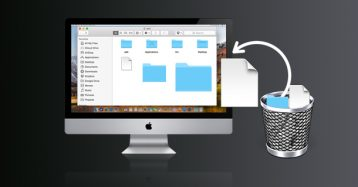 How To Recover Permanently Deleted Files On Mac