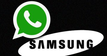 Newsletter: WhatsApp Will Introduce New Features & Galaxy Note Fiasco All Over Again