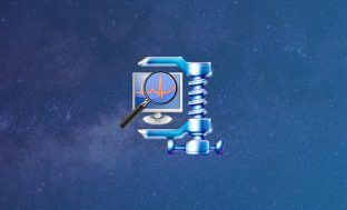 Refuel Your System Hardware With WinZip Driver Updater