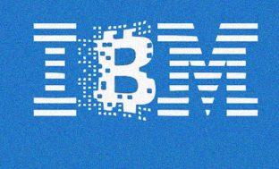 Know All About IBM Blockchain World Wire