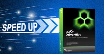 Give Your PC A Boost With DriveHive: A Review