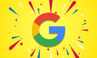 Friday Essential: Celebrating 20 Years Of Google
