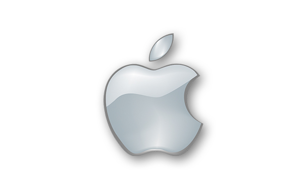 iOS 12 Introduces Live Listen