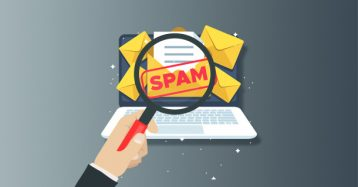 How To Recognize Spam And Phishing Emails